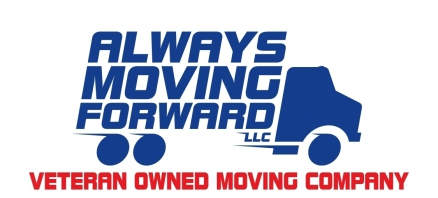 Movers | Iowa City, Cedar Rapids, North Liberty | Always Moving ...