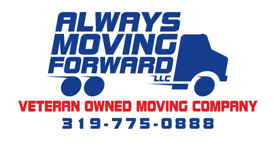 Veteran Owned-Moving Company-Iowa City